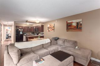 """Photo 7: 2 309 AFTON Lane in Port Moody: North Shore Pt Moody Townhouse for sale in """"Highland Park"""" : MLS®# R2176738"""