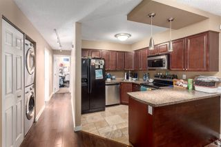 """Photo 10: 2 309 AFTON Lane in Port Moody: North Shore Pt Moody Townhouse for sale in """"Highland Park"""" : MLS®# R2176738"""