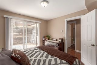 """Photo 13: 2 309 AFTON Lane in Port Moody: North Shore Pt Moody Townhouse for sale in """"Highland Park"""" : MLS®# R2176738"""