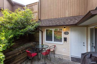 "Photo 3: 2 309 AFTON Lane in Port Moody: North Shore Pt Moody Townhouse for sale in ""Highland Park"" : MLS®# R2176738"