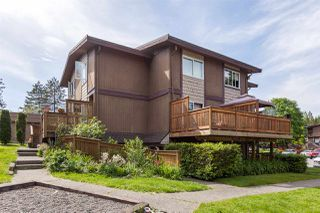 "Photo 2: 2 309 AFTON Lane in Port Moody: North Shore Pt Moody Townhouse for sale in ""Highland Park"" : MLS®# R2176738"