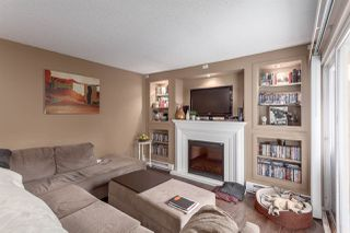 "Photo 5: 2 309 AFTON Lane in Port Moody: North Shore Pt Moody Townhouse for sale in ""Highland Park"" : MLS®# R2176738"