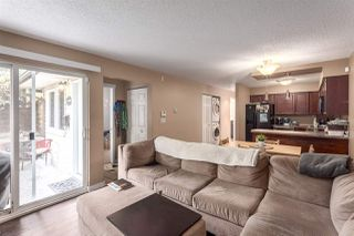"""Photo 6: 2 309 AFTON Lane in Port Moody: North Shore Pt Moody Townhouse for sale in """"Highland Park"""" : MLS®# R2176738"""