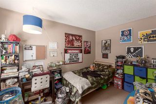 """Photo 14: 2 309 AFTON Lane in Port Moody: North Shore Pt Moody Townhouse for sale in """"Highland Park"""" : MLS®# R2176738"""