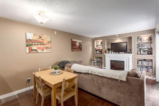 """Photo 9: 2 309 AFTON Lane in Port Moody: North Shore Pt Moody Townhouse for sale in """"Highland Park"""" : MLS®# R2176738"""