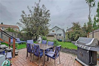 Photo 20: 243 SOMERGLEN Road SW in Calgary: Somerset House for sale : MLS®# C4122887