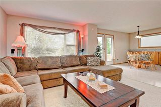Photo 3: 243 SOMERGLEN Road SW in Calgary: Somerset House for sale : MLS®# C4122887