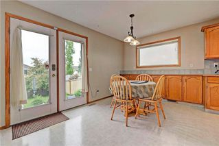 Photo 9: 243 SOMERGLEN Road SW in Calgary: Somerset House for sale : MLS®# C4122887