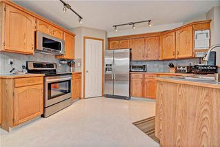 Photo 7: 243 SOMERGLEN Road SW in Calgary: Somerset House for sale : MLS®# C4122887