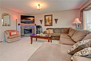 Photo 4: 243 SOMERGLEN Road SW in Calgary: Somerset House for sale : MLS®# C4122887