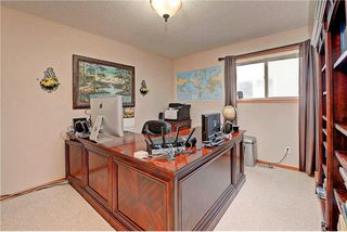 Photo 15: 243 SOMERGLEN Road SW in Calgary: Somerset House for sale : MLS®# C4122887