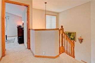 Photo 16: 243 SOMERGLEN Road SW in Calgary: Somerset House for sale : MLS®# C4122887