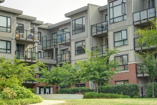 "Photo 5: 416 7058 14TH Avenue in Burnaby: Edmonds BE Condo for sale in ""REDBRICK B"" (Burnaby East)  : MLS®# R2194627"