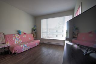 "Photo 13: 416 7058 14TH Avenue in Burnaby: Edmonds BE Condo for sale in ""REDBRICK B"" (Burnaby East)  : MLS®# R2194627"