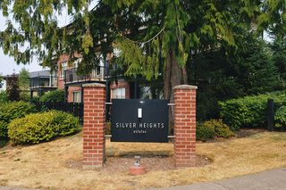 "Photo 17: 7 13771 232A Street in Maple Ridge: Silver Valley Townhouse for sale in ""SILVER HEIGHTS ESTATES"" : MLS®# R2195628"