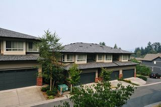 "Photo 14: 7 13771 232A Street in Maple Ridge: Silver Valley Townhouse for sale in ""SILVER HEIGHTS ESTATES"" : MLS®# R2195628"