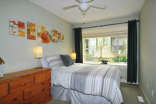 "Photo 9: 7 13771 232A Street in Maple Ridge: Silver Valley Townhouse for sale in ""SILVER HEIGHTS ESTATES"" : MLS®# R2195628"