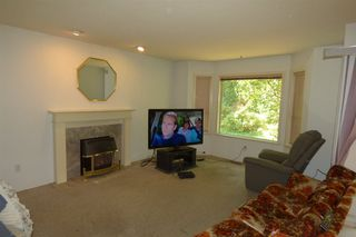 Photo 5: 7665 SAPPHIRE DRIVE in Sardis: Sardis West Vedder Rd House for sale : MLS®# R2198091