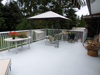 Photo 3: 34118 LARCH Street in Abbotsford: Central Abbotsford House for sale : MLS®# R2200999