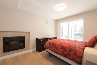 """Photo 14: 2465 BIRNEY Place in North Vancouver: Blueridge NV House for sale in """"BLUERIDGE"""" : MLS®# R2204664"""