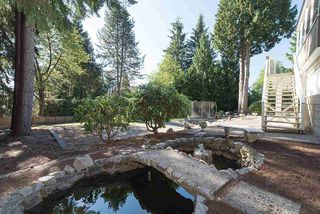 """Photo 18: 2465 BIRNEY Place in North Vancouver: Blueridge NV House for sale in """"BLUERIDGE"""" : MLS®# R2204664"""