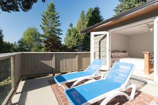 """Photo 8: 2465 BIRNEY Place in North Vancouver: Blueridge NV House for sale in """"BLUERIDGE"""" : MLS®# R2204664"""