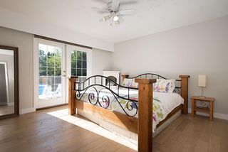 """Photo 7: 2465 BIRNEY Place in North Vancouver: Blueridge NV House for sale in """"BLUERIDGE"""" : MLS®# R2204664"""