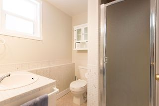 """Photo 16: 2465 BIRNEY Place in North Vancouver: Blueridge NV House for sale in """"BLUERIDGE"""" : MLS®# R2204664"""