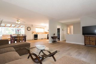 """Photo 2: 2465 BIRNEY Place in North Vancouver: Blueridge NV House for sale in """"BLUERIDGE"""" : MLS®# R2204664"""