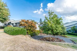 Photo 17: 2 7557 HUMPHRIES Court in Burnaby: Edmonds BE Condo for sale (Burnaby East)  : MLS®# R2206703