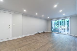 Photo 3: 2 7557 HUMPHRIES Court in Burnaby: Edmonds BE Condo for sale (Burnaby East)  : MLS®# R2206703