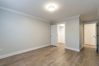 Photo 9: 2 7557 HUMPHRIES Court in Burnaby: Edmonds BE Condo for sale (Burnaby East)  : MLS®# R2206703