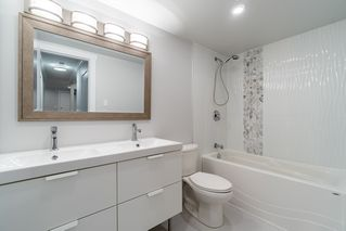 Photo 13: 2 7557 HUMPHRIES Court in Burnaby: Edmonds BE Condo for sale (Burnaby East)  : MLS®# R2206703