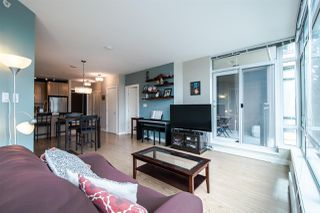 "Photo 8: 705 2789 SHAUGHNESSY Street in Port Coquitlam: Central Pt Coquitlam Condo for sale in ""The Shaughnessy"" : MLS®# R2207238"