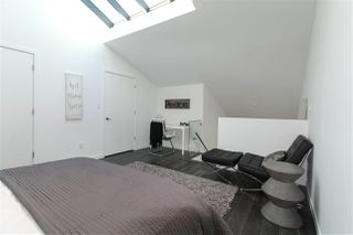 Photo 10: P7 1855 NELSON Street in Vancouver: West End VW Condo for sale (Vancouver West)  : MLS®# R2211720