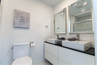Photo 11: P7 1855 NELSON Street in Vancouver: West End VW Condo for sale (Vancouver West)  : MLS®# R2211720