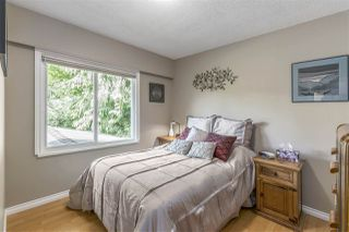 Photo 11: 3865 SOUTHWOOD Street in Burnaby: Suncrest House for sale (Burnaby South)  : MLS®# R2215843