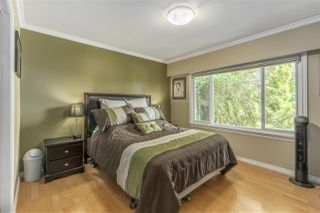 Photo 10: 3865 SOUTHWOOD Street in Burnaby: Suncrest House for sale (Burnaby South)  : MLS®# R2215843