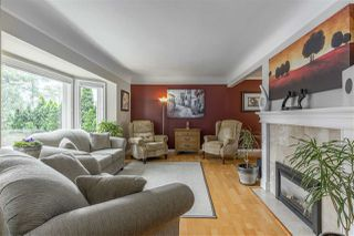 Photo 3: 3865 SOUTHWOOD Street in Burnaby: Suncrest House for sale (Burnaby South)  : MLS®# R2215843