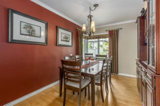 Photo 5: 3865 SOUTHWOOD Street in Burnaby: Suncrest House for sale (Burnaby South)  : MLS®# R2215843
