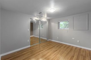 Photo 15: 3865 SOUTHWOOD Street in Burnaby: Suncrest House for sale (Burnaby South)  : MLS®# R2215843