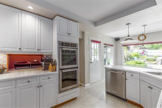 Photo 7: 3865 SOUTHWOOD Street in Burnaby: Suncrest House for sale (Burnaby South)  : MLS®# R2215843