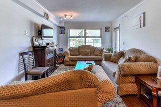 Photo 6: 406 8084 120A Street in Surrey: Queen Mary Park Surrey Condo for sale : MLS®# R2216840