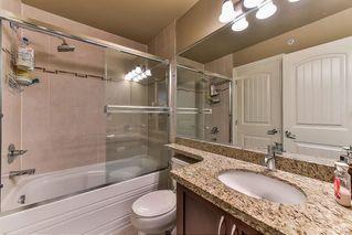 Photo 8: 406 8084 120A Street in Surrey: Queen Mary Park Surrey Condo for sale : MLS®# R2216840