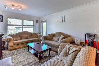 Photo 7: 406 8084 120A Street in Surrey: Queen Mary Park Surrey Condo for sale : MLS®# R2216840