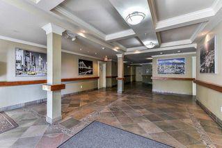 Photo 16: 406 8084 120A Street in Surrey: Queen Mary Park Surrey Condo for sale : MLS®# R2216840