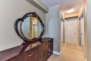 Photo 11: 406 8084 120A Street in Surrey: Queen Mary Park Surrey Condo for sale : MLS®# R2216840