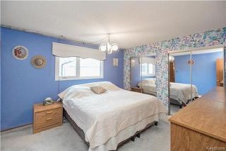 Photo 11: 86 Cartwright Road in Winnipeg: Maples Residential for sale (4H)  : MLS®# 1729664