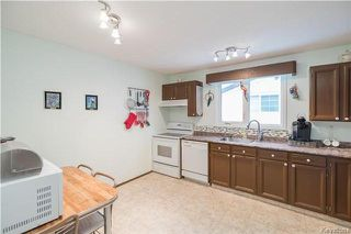 Photo 3: 86 Cartwright Road in Winnipeg: Maples Residential for sale (4H)  : MLS®# 1729664