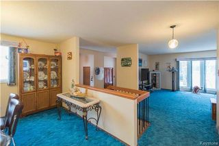 Photo 10: 86 Cartwright Road in Winnipeg: Maples Residential for sale (4H)  : MLS®# 1729664